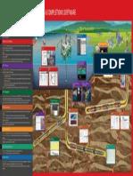 Landmark_Drilling-and-Completions-Portfolio.pdf