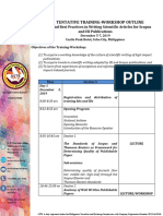 SCIENTIFIC WRITING_OUTLINE.pdf