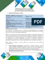 Syllabus del curso Acogida e Inducción Unadista.docx