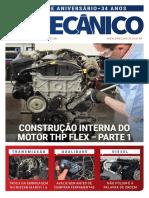 Mecanico_ed294-Site MOTOR THP.pdf