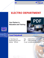 Introduction Basic PLC