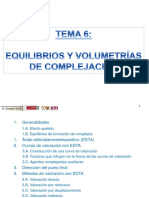complejos.pdf