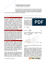 StrengthReductionAnalysis.pdf