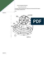 Planificación de Examen inter ciclo CNC P55