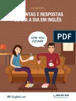 br-guia-ef-englishlive-perguntas-e-respostas-do-dia-a-dia-em-ingles