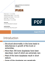 8758_PPT Achondroplasia.pptx