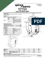 Aislamiento_tipo_IJ-MFP_para_bombas_MFP-TI-P136-07-ES