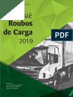 dossie-roubos-de-carga-2019