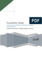 BS Entrep Feasibility.docx