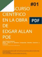 El discurso cientifico en la obra de EA Poe.pdf