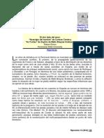 robert-simon.pdf