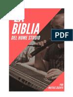 La Biblia del Home Studio.pdf