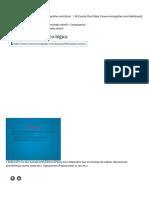 ALU Unidad aritmético-lógica - Monografias.com