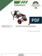 MANUAL DESPIECE CARRETA ESTACIONARIA GX390-LS547-002 (2)