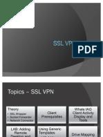6_-_SSL_VPN