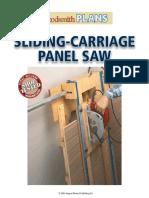 SN08816_sliding-carriage-panal-saw
