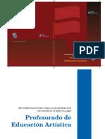 artistica.pdf