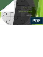fetal case pdf
