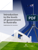 Australian-levels-of-Government