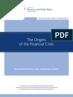 11 Origins Crisis Baily Litan 2