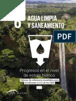SDG6_Indicator_Report_642_Progress-on-Level-of-Water-Stress_2018_SPANISH_LR.pdf
