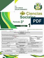 4. Ciencias Sociales - 3° Periodo  I.E. Luis Carlos Galan Sarmiento.pdf