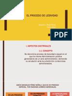 6TA SESIÓN_4EDUARDO MEZA_El proceso de lesividad (1)