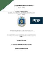 Informe de Prácticas I y II Jhordan.docx
