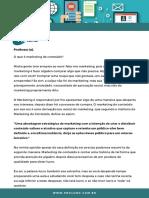 ARTIGO - Marketing de Conteu_do