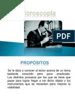 microscopiapresentacion-121127210727-phpapp02.pdf