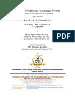 IP MINI PROJECT REPORT FORMAT Revised.pdf