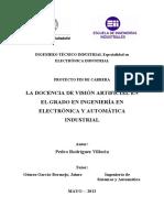 PFC-P-.pdf