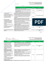 CIENCIAS-2-FISICA-DOSIFICACION-ANUAL.docx
