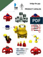 keystoneenergytools-productcatalogue-160229122321
