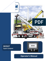 iSCOUT-Operators-Manual-English.pdf