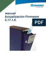 Manual de Actualización Firmware.pdf