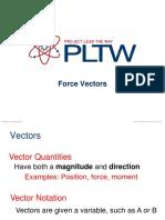 2_1_4_A_ForceVectors.pptx