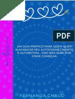 Autoconhecimento e Autoestima.pdf