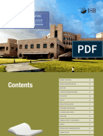 FPM-Brochure_2020.pdf