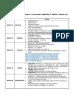 PROGRANMACION BIMESTRALES 4. MARZO 2018.docx