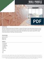 cgaxis_models_volume_104.pdf