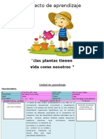 328605676-Proyecto-de-Aprendizaje-Plantas.pdf