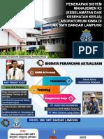 Arif Prasetyo_Presentasi Rancangan Final.pptx