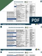 directorio-de-incorporacion_0