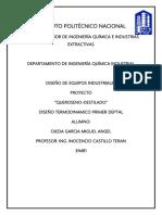 346414224-Diseno-de-equipos-industriales-Queroseno-42-API-Destilado-35-API-ESIQIE.docx