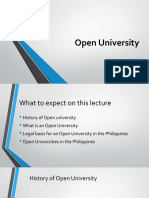Open University.pptx