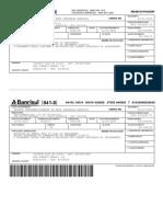 Banrisul - boleto e Carta Aceite 2384233 (1).pdf