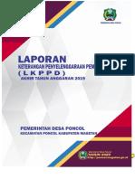 LKPPD 2019.pdf