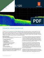 TOPAS-PS-120-data-sheet