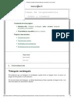 Problemas resueltos de trigonometría para secundaria_ seno y coseno.pdf